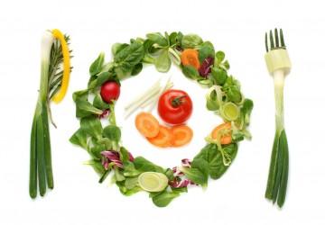 alimentazione sana e consulenza nutrizionale